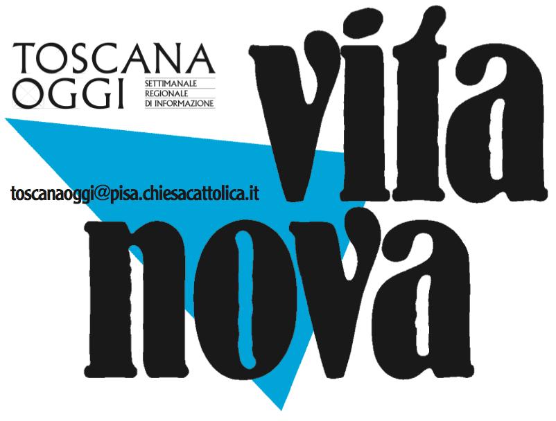 Vita Nova - edizione del 15 febbraio 2015