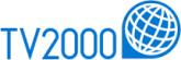tv2000 logo
